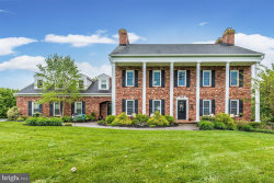 Photo of 2311 Gillis ROAD, Mount Airy, MD 21771 (MLS # 1001892844)