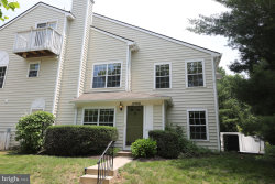 Photo of 13706 Creola COURT, Unit 177, Germantown, MD 20874 (MLS # 1001894288)