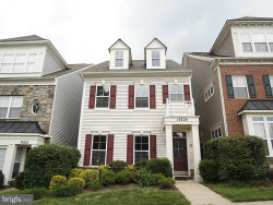 Photo of 10224 Wood Thrush DRIVE, New Market, MD 21774 (MLS # 1001894776)