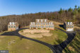 Photo of 491 Star Tannery ROAD, Star Tannery, VA 22654 (MLS # 1001894910)