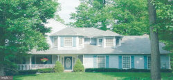 Photo of 5185 Almeria COURT, Mount Airy, MD 21771 (MLS # 1001895304)