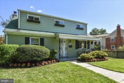 Photo of 1622 Cody DRIVE, Silver Spring, MD 20902 (MLS # 1001895306)