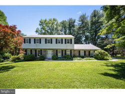 Photo of 2 Briarcrest DRIVE, Rose Valley, PA 19086 (MLS # 1001895322)