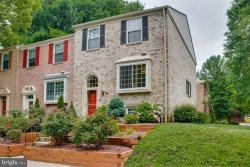 Photo of 11884 New Country LANE, Columbia, MD 21044 (MLS # 1001896594)