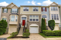 Photo of 4804 Tothill DRIVE, Olney, MD 20832 (MLS # 1001902312)