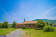 Photo of 2888 Vaughn Summit ROAD, Luray, VA 22835 (MLS # 1001903306)