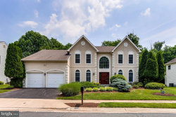 Photo of 10106 Daphney House WAY, Rockville, MD 20850 (MLS # 1001903348)