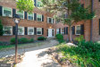 Photo of 5104 Columbia PIKE, Unit A, Arlington, VA 22204 (MLS # 1001903852)