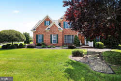 Photo of 19101 Rock Maple DRIVE, Hagerstown, MD 21742 (MLS # 1001906864)