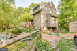 Photo of 64 Paddock PLACE, Charles Town, WV 25414 (MLS # 1001906888)