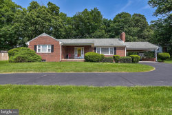 Photo of 25309 Woodfield ROAD, Damascus, MD 20872 (MLS # 1001907106)