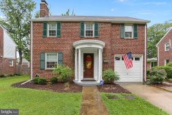 Photo of 9706 Marshall AVENUE, Silver Spring, MD 20901 (MLS # 1001907322)