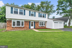 Photo of 4106 Plaza LANE, Fairfax, VA 22033 (MLS # 1001907746)