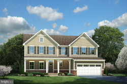 Photo of 9704 Braden COURT, New Market, MD 21774 (MLS # 1001907896)