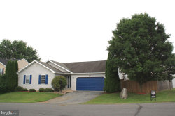 Photo of 10503 Bushwillow WAY, Hagerstown, MD 21740 (MLS # 1001908240)