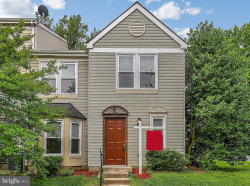 Photo of 1746 Wilcox LANE, Silver Spring, MD 20906 (MLS # 1001909566)