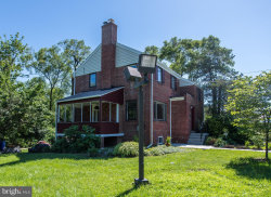 Photo of 807 Patton DRIVE, Silver Spring, MD 20901 (MLS # 1001909692)
