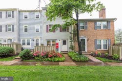 Photo of 3002 Piano LANE, Unit 42, Silver Spring, MD 20904 (MLS # 1001909968)