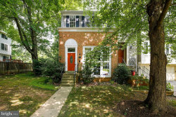 Photo of 21 Climbing Ivy COURT, Germantown, MD 20874 (MLS # 1001910016)