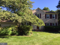 Photo of 5262 Ofaly ROAD, Fairfax, VA 22030 (MLS # 1001910018)