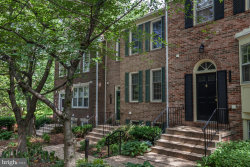 Photo of 1111 Fairview COURT, Silver Spring, MD 20910 (MLS # 1001910106)