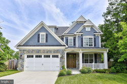 Photo of 5805 Jarvis LANE, Bethesda, MD 20814 (MLS # 1001910144)