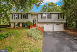 Photo of 1205 Rainbow DRIVE, Silver Spring, MD 20905 (MLS # 1001910164)