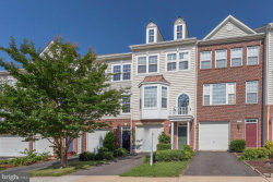 Photo of 4129 River Forth DRIVE, Fairfax, VA 22030 (MLS # 1001910218)