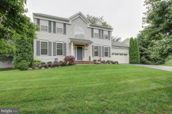 Photo of 9710 Hickory Spring LANE, Damascus, MD 20872 (MLS # 1001910472)