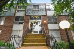Photo of 3970 Bel Pre ROAD, Unit 8, Silver Spring, MD 20906 (MLS # 1001910670)