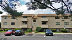 Photo of 12417 Hickory Tree WAY, Unit 213, Germantown, MD 20874 (MLS # 1001910728)