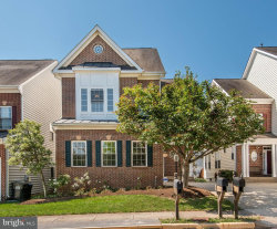 Photo of 11349 Andrew LANE, Fairfax, VA 22030 (MLS # 1001910838)