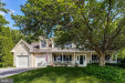 Photo of 1014 Leafy Hollow CIRCLE, Mount Airy, MD 21771 (MLS # 1001912588)