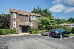 Photo of 1954 Dundee ROAD, Rockville, MD 20850 (MLS # 1001912612)
