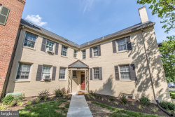 Photo of 8329 Grubb ROAD, Unit G-203, Silver Spring, MD 20910 (MLS # 1001913574)