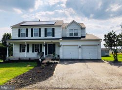Photo of 5480 Hunting Horn DRIVE, Ellicott City, MD 21043 (MLS # 1001913602)