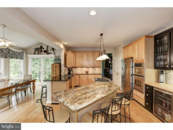 Photo of 19 Big Woods DRIVE, Glen Mills, PA 19342 (MLS # 1001913750)