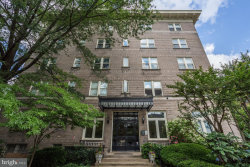 Photo of 1916 17th STREET NW, Unit 512, Washington, DC 20009 (MLS # 1001913772)