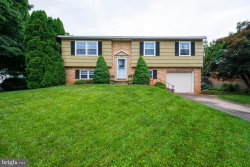 Photo of 101 Valley Bend ROAD, Westminster, MD 21157 (MLS # 1001914410)
