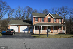 Photo of 153 Stanford ROAD, Hagerstown, MD 21742 (MLS # 1001914690)