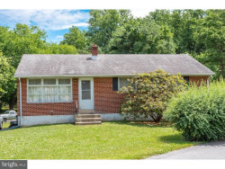 Photo of 3320 Upland AVENUE, Boothwyn, PA 19061 (MLS # 1001914856)