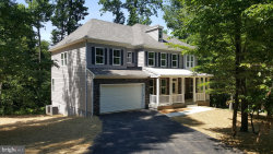Photo of 6 Four County DRIVE, Mount Airy, MD 21771 (MLS # 1001914876)