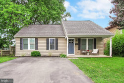 Photo of 210 Malt AVENUE, Columbia, PA 17512 (MLS # 1001915624)