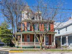 Photo of 67 Pennsylvania AVENUE, Westminster, MD 21157 (MLS # 1001915642)