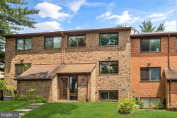 Photo of 7103 Winter Rose PATH, Columbia, MD 21045 (MLS # 1001915718)