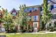 Photo of 8012 Wright PLACE, Unit 90, Jessup, MD 20794 (MLS # 1001915916)