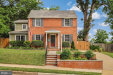 Photo of 5213 11th STREET S, Arlington, VA 22204 (MLS # 1001915972)