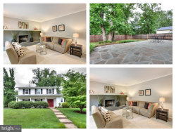 Photo of 4812 Twinbrook ROAD, Fairfax, VA 22032 (MLS # 1001916324)