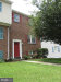 Photo of 616 Eichelberger STREET, Hanover, PA 17331 (MLS # 1001916382)