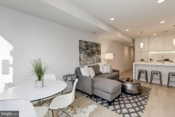 Photo of 1515 K STREET SE, Unit 3, Washington, DC 20003 (MLS # 1001916412)
